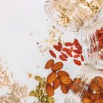 What Nuts are Bad for Diabetes? Here are the Safe ones