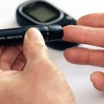 What is the normal blood sugar at 3 am: Somogyi effect v/s Dawn Phenomenon