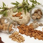 Can Diabetics Eat Dry Fruits