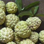Is Custard Apple(Sitaphal) good for Diabetics