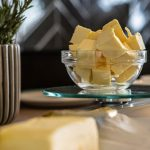 Can Diabetics Eat Butter? 9 Benefits and Daily Limits