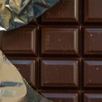 Which Are the Best Sugar-Free Dark Chocolates for Diabetics