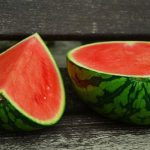 Can Diabetics Eat Watermelon? 5 Benefits & Daily Limits