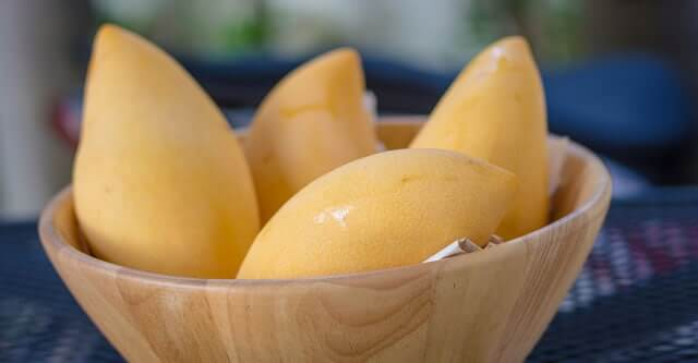 Is Mango Good for Diabetes