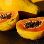 Is Papaya Safe for Diabetes? 10 Health Benefits & Nutrition