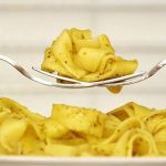 Which Pasta is Better for Diabetics? 7 Diabetes-Safe Recipes