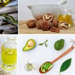 Which are the Healthiest Salad Oils 5 Best Options