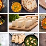 Can Diabetes Patients Take Paneer? Glycemic Index & Limits