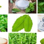 Does-Stevia-Spike-Insulin-5-Best-Sweeteners-for-Diabetes