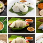 Rice Idli, Sambar & Chutney – Calories, Nutrition, Benefits